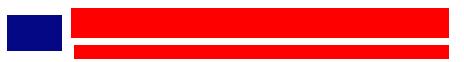 上海海珠电器有限公司